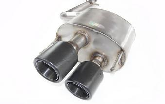 RC_F_Sport_Exhaust_QuickSilver_LX006S_NIN_Tips_Detail_EMAIL_1024x1024.jpg