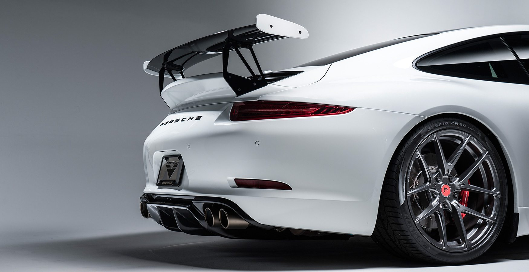 991_vgt_carbon_wing.jpg