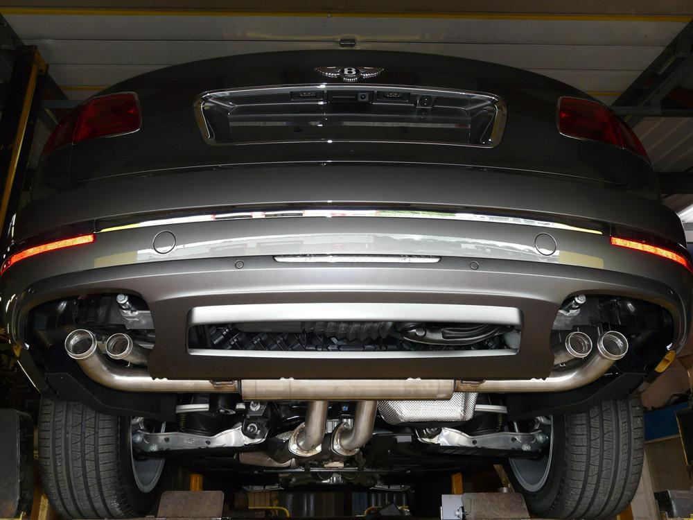 Bentley_Bentayga_Sport_Exhaust_BE600S_FIT_A_1000px_1024x1024.jpg