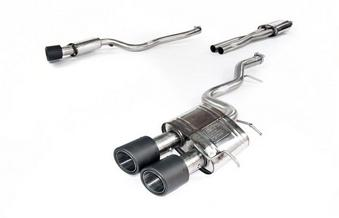 Jaguar_F_Type_V8_Sport_Exhaust_Slash_Cut_Carbon_Tips_JR520S_EMAIL_b2631257-9cff-42ed-b638-da78621ff9d1_1024x1024.jpg