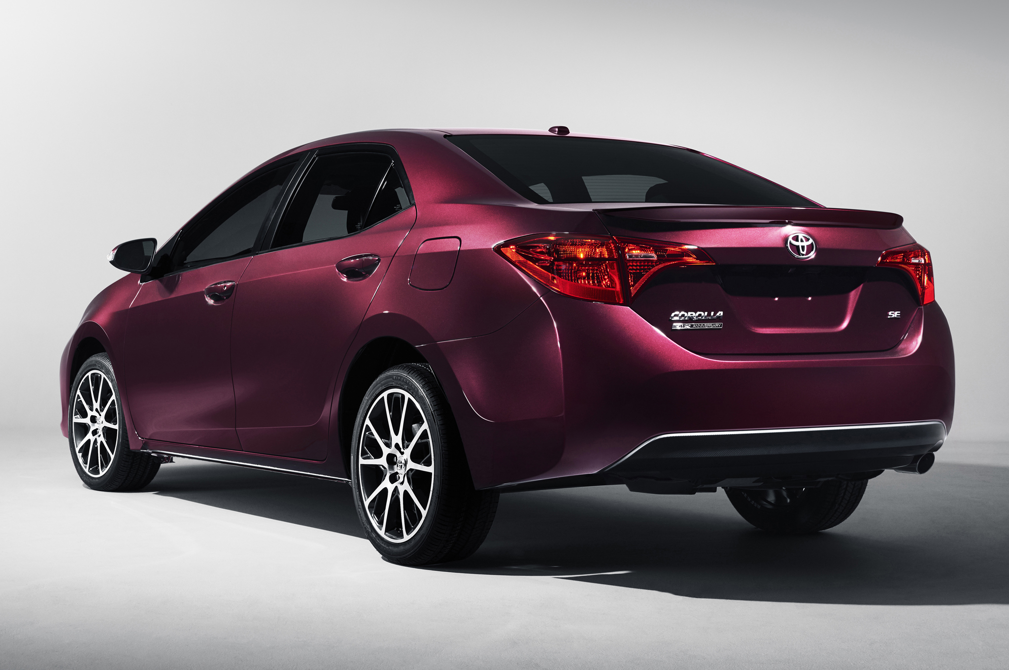 2017-Toyota-Corolla-50th-Anniversary-Special-Edition-rear-side-view.jpg