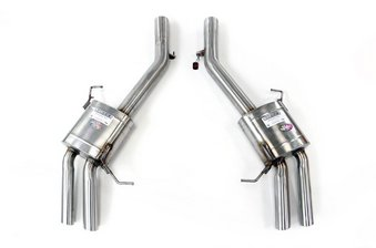 Rolls_Royce_Ghost_QuickSilver_Sport_Exhaust_RS762S_1024x1024.jpg