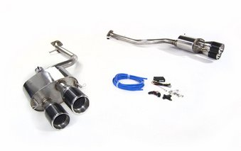 RC_F_Active_Sport_Exhaust_QuickSilver_LX005S_1024x1024.jpg