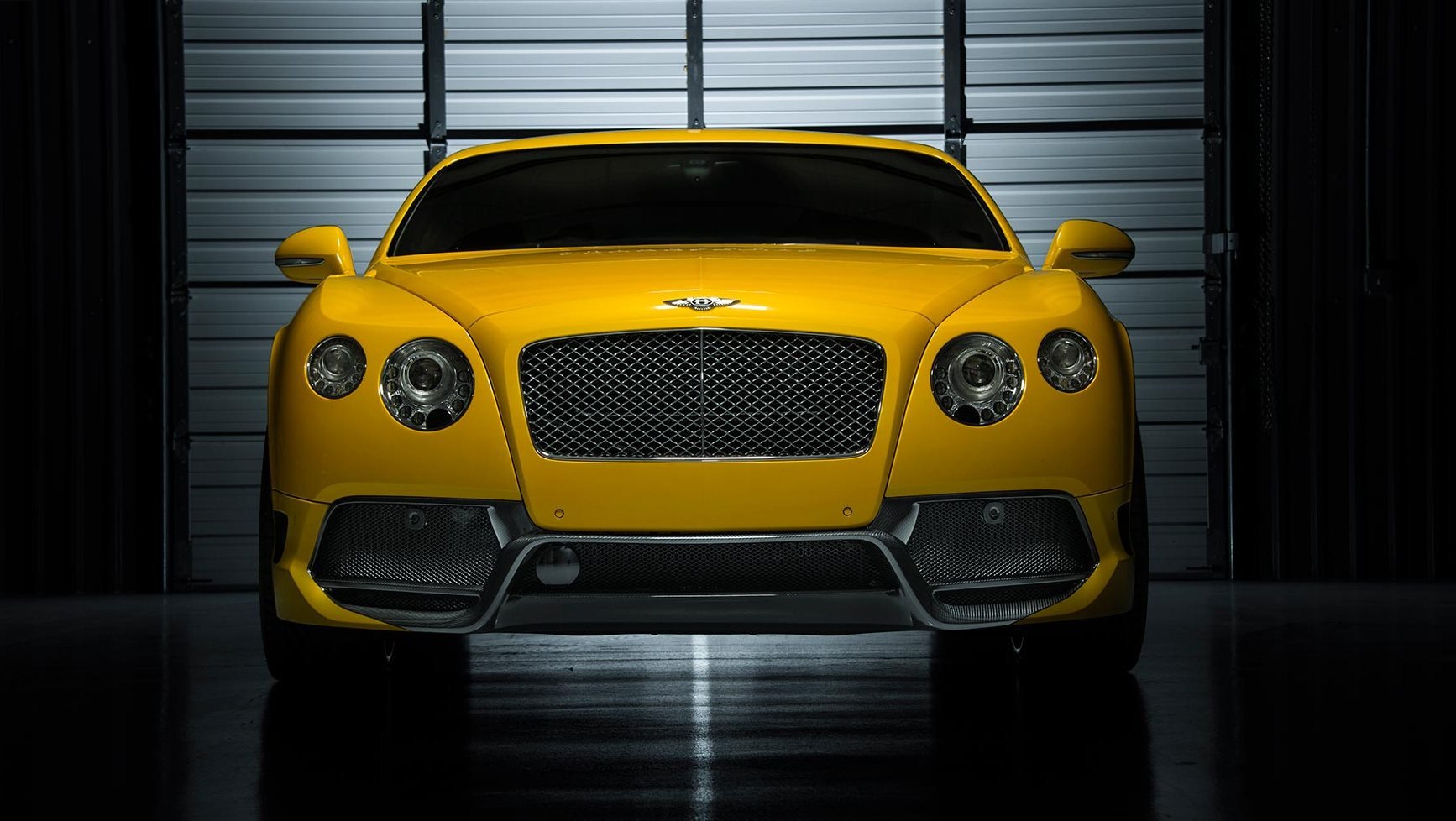 Bentley-Continental-GT-BR10RS-Aero-Program-7.jpg