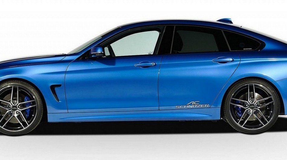 BMW-4-Series-Gran-Coupe-AC-Schnitzer-side-1280x639.jpg
