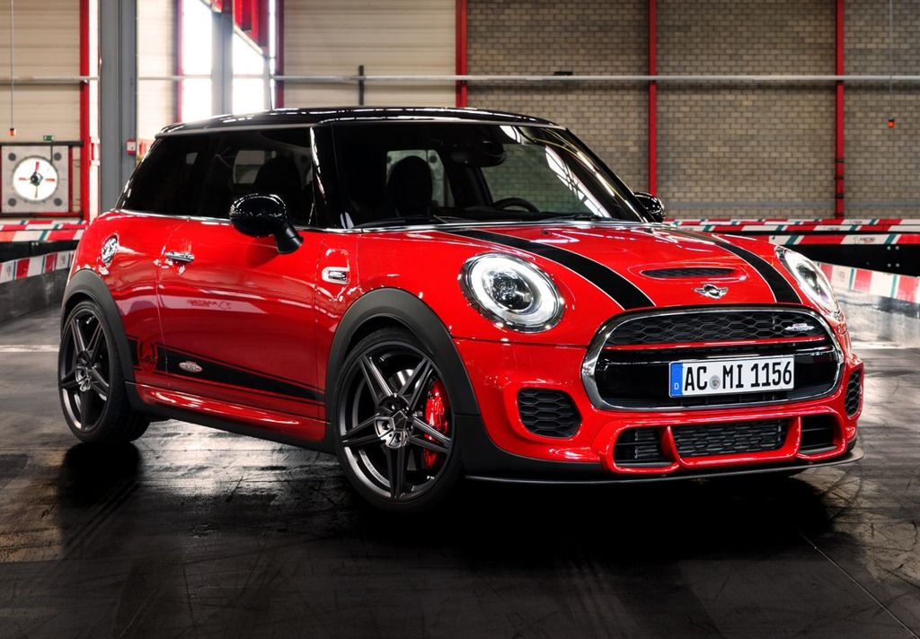ac-schnitzer-conversion-for-mini-cooper-s-jcw-f56-from-model-jcw-6458-p.jpg